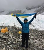 Трек к базовому лагерю Эвереста, Непал (май 2014)