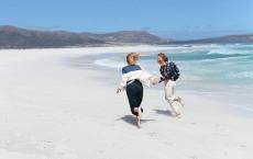 Девичник в Южной Африке (ЮАР)