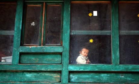 Отличия трека вокруг Аннапурны от трека к базовому лагерю Эвереста (Непал). Часть 1