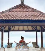 Новый год на Бали, 2019-2020