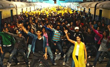 5 фильмов, вдохновляющих на путешествие в Индию