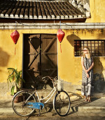 Travel-девичник во Вьетнаме, ноябрь 2016