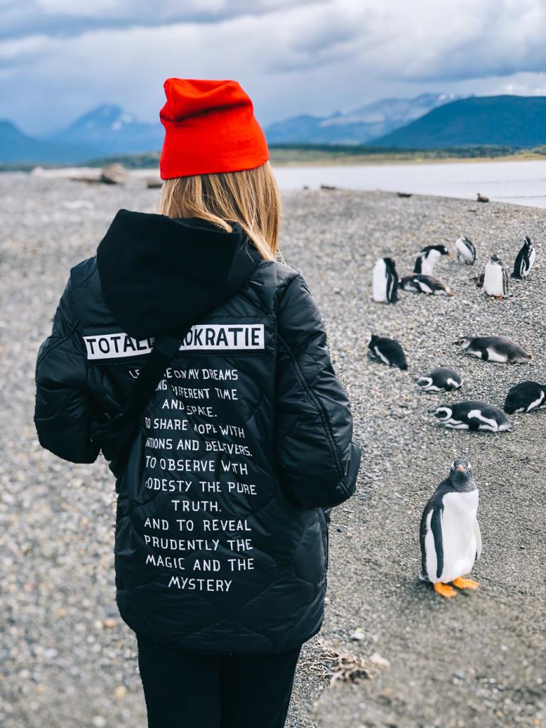 girlsintravel-patagonia-2019-22
