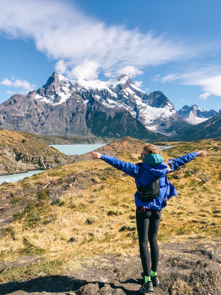 girlsintravel-patagonia-2019-50