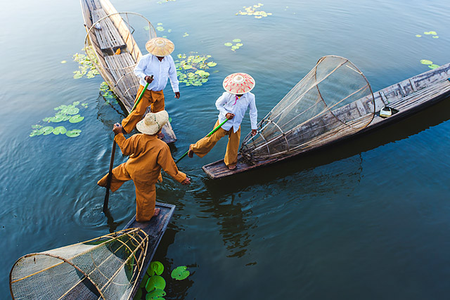 lake-inle-fisherman-topdeck-2