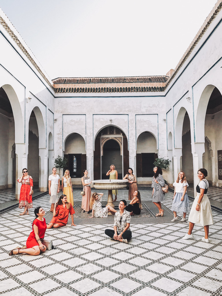 morocco-girlsintravel-62