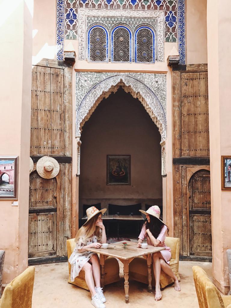 morocco-girlsintravel-63