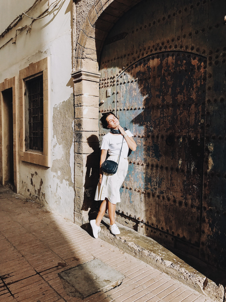 morocco-girlsintravel-65
