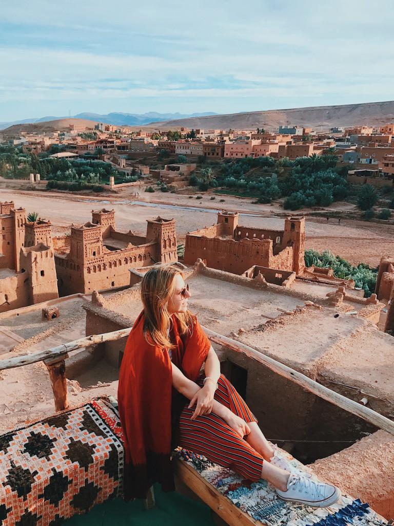morocco-girlsintravel-66