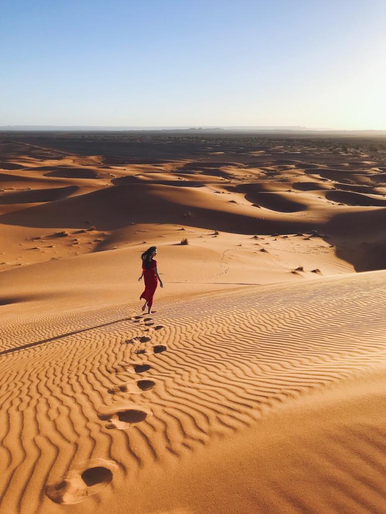 morocco-girlsintravel-68