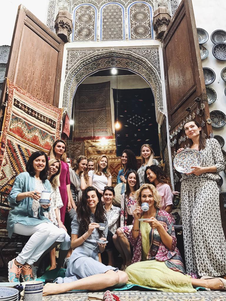 morocco-girlsintravel-69