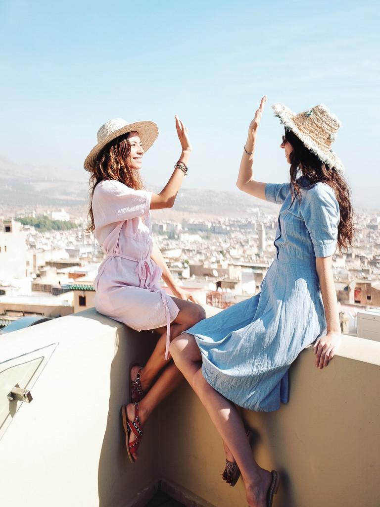 morocco-girlsintravel-70