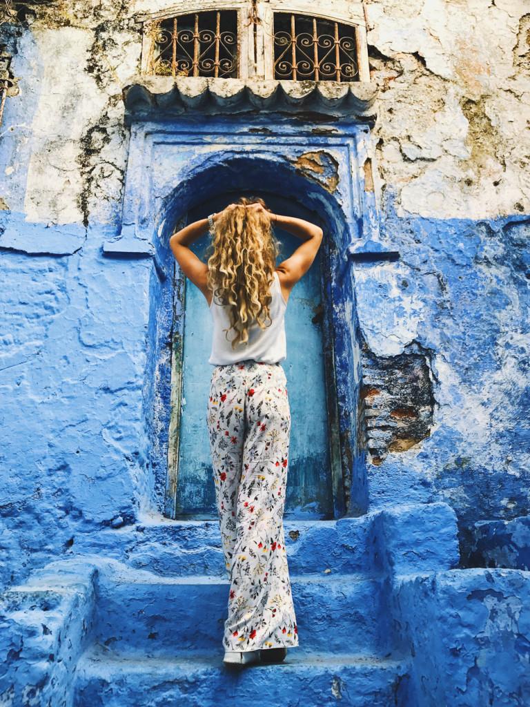 morocco-girlsintravel-71