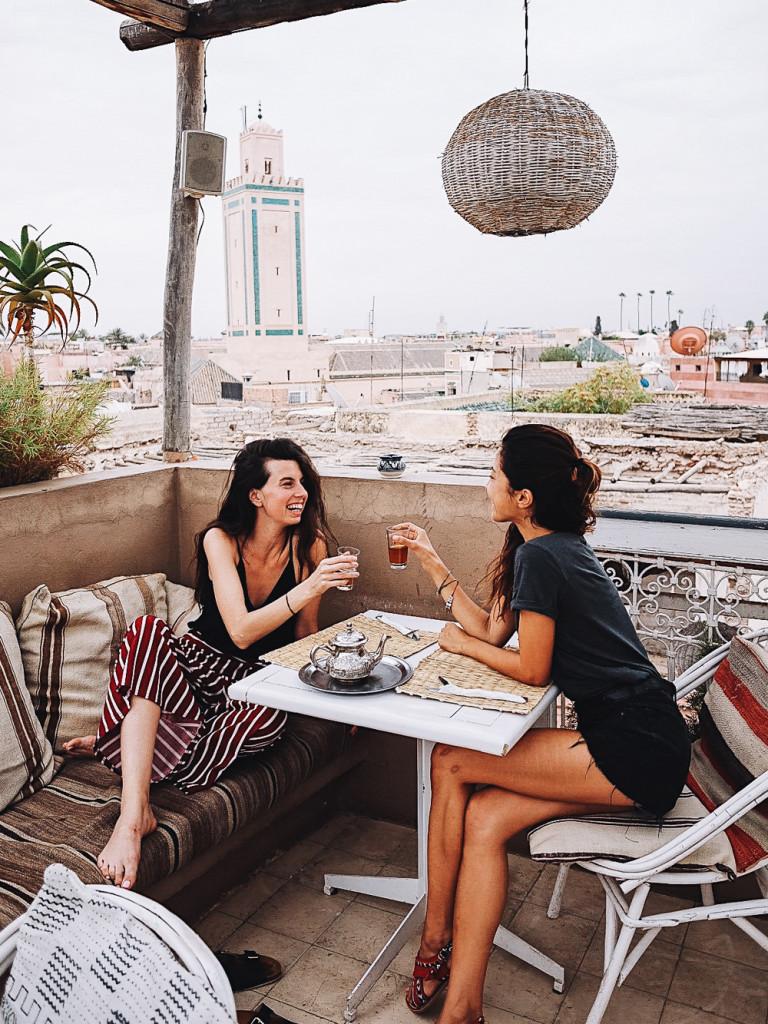 morocco-girlsintravel-74