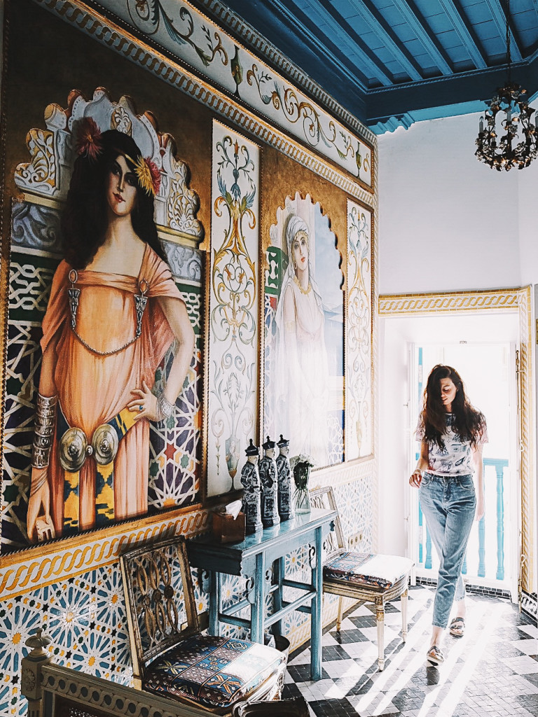 morocco-girlsintravel-75
