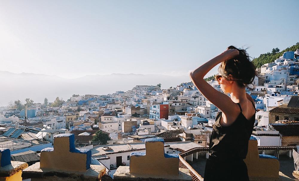 morocco-girlsintravel-76
