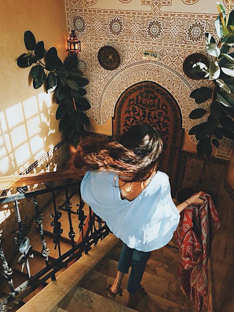 morocco-girlsintravel-78