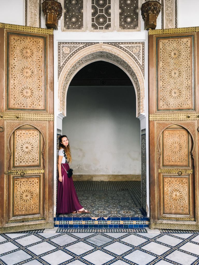 morocco-girlsintravel-79