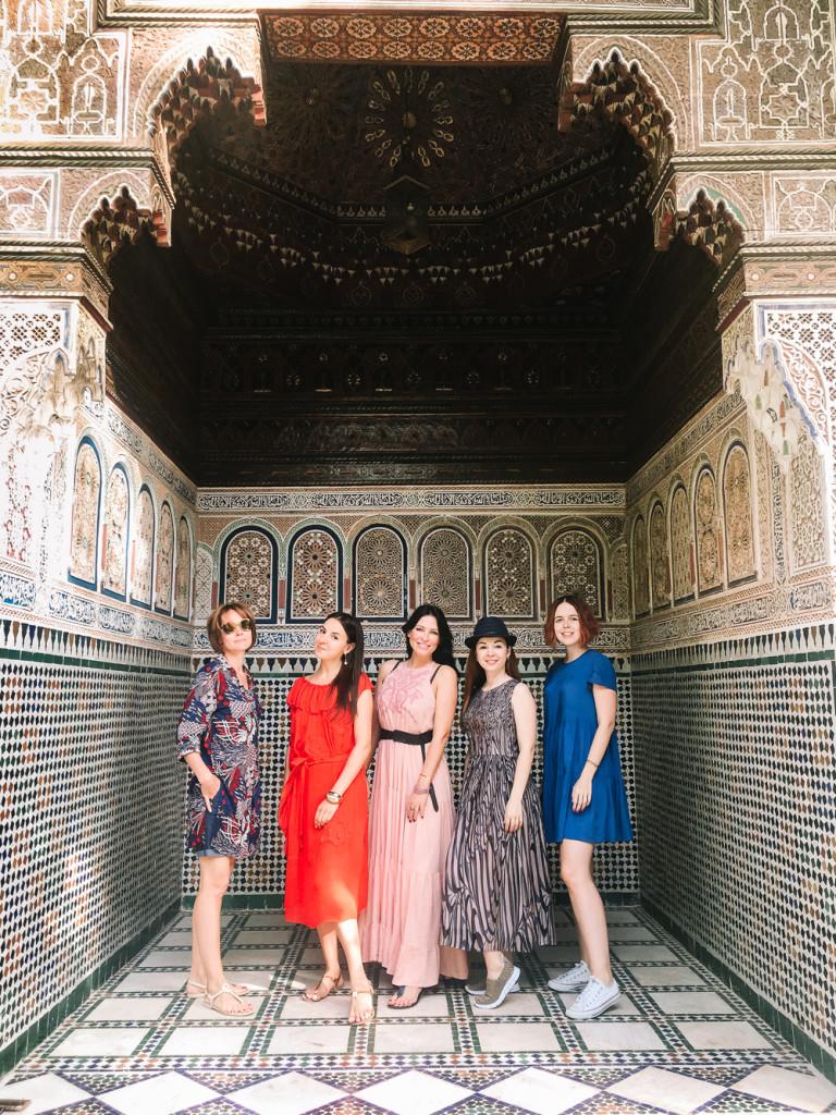 morocco-girlsintravel-80