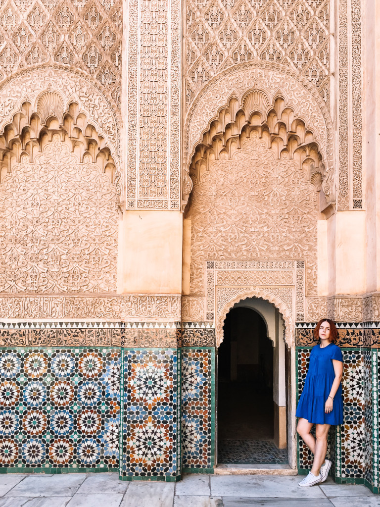 morocco-girlsintravel-81