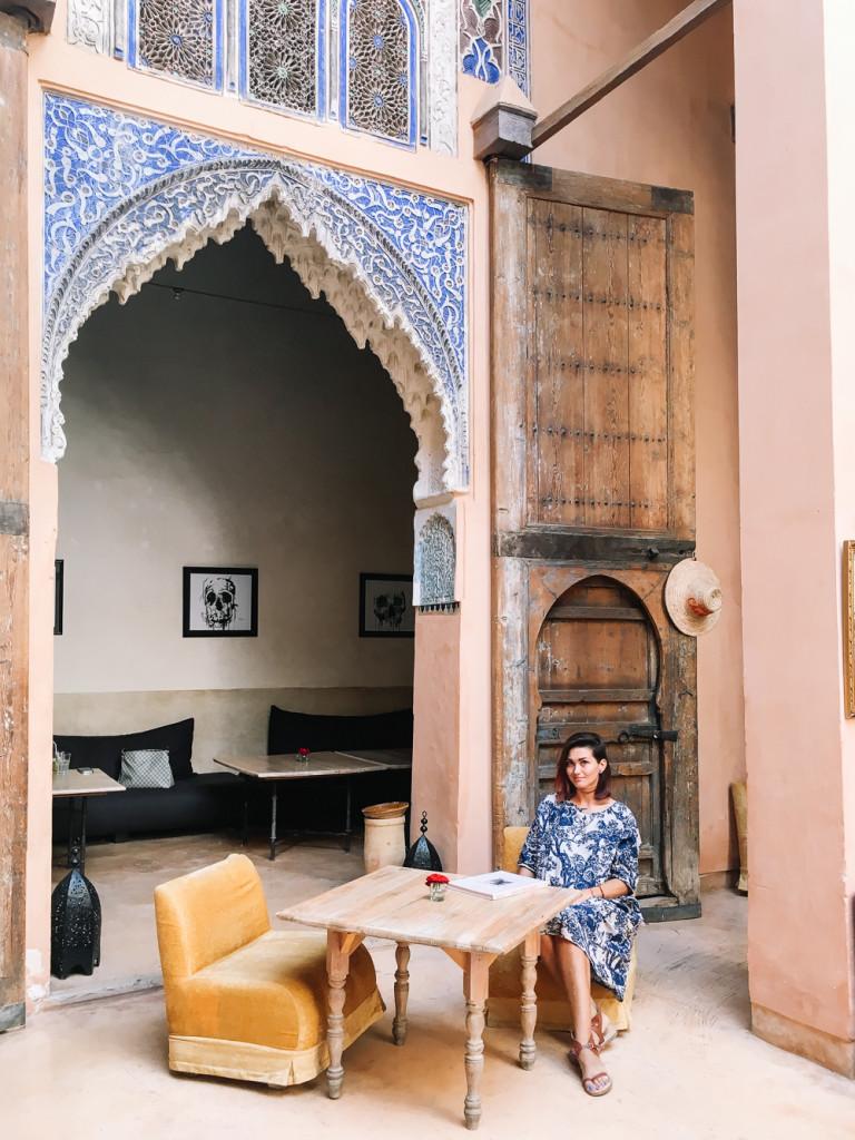 morocco-girlsintravel-84