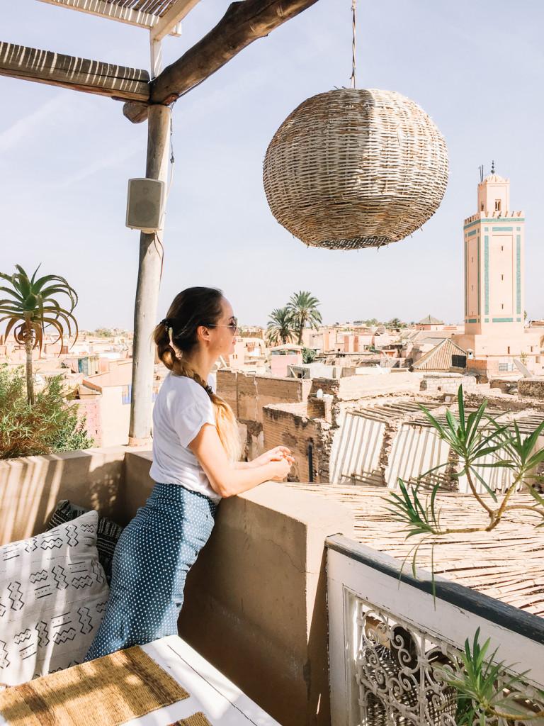 morocco-girlsintravel-85