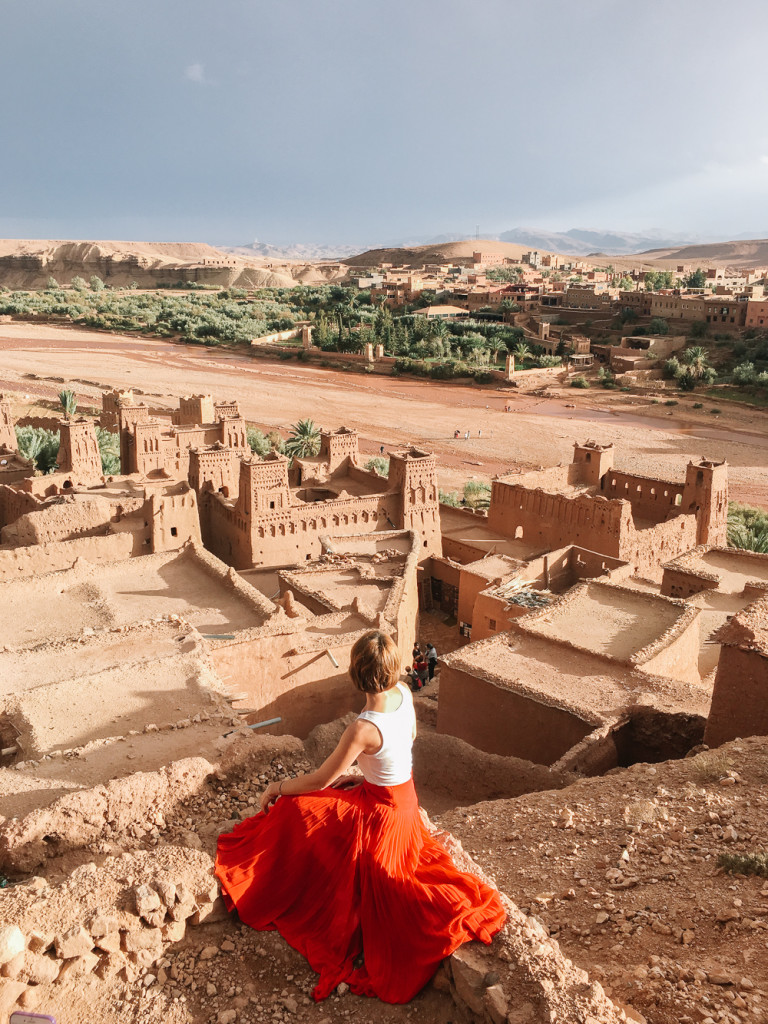 morocco-girlsintravel-86