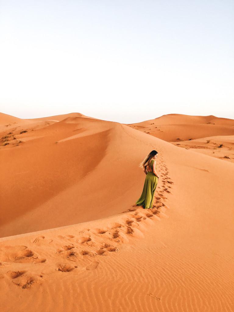 morocco-girlsintravel-87