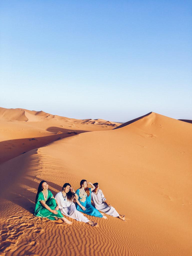 morocco-girlsintravel-88