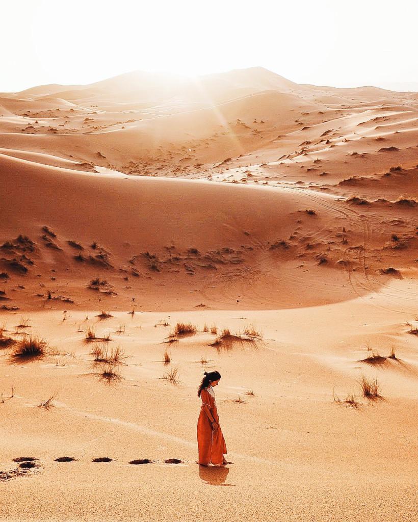 morocco-girlsintravel-89