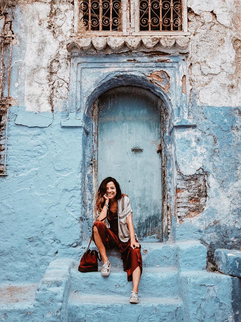 morocco-girlsintravel-90