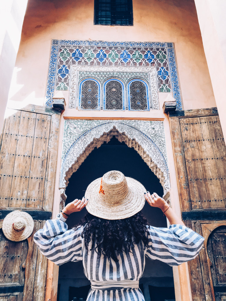 morocco-girlsintravel-93