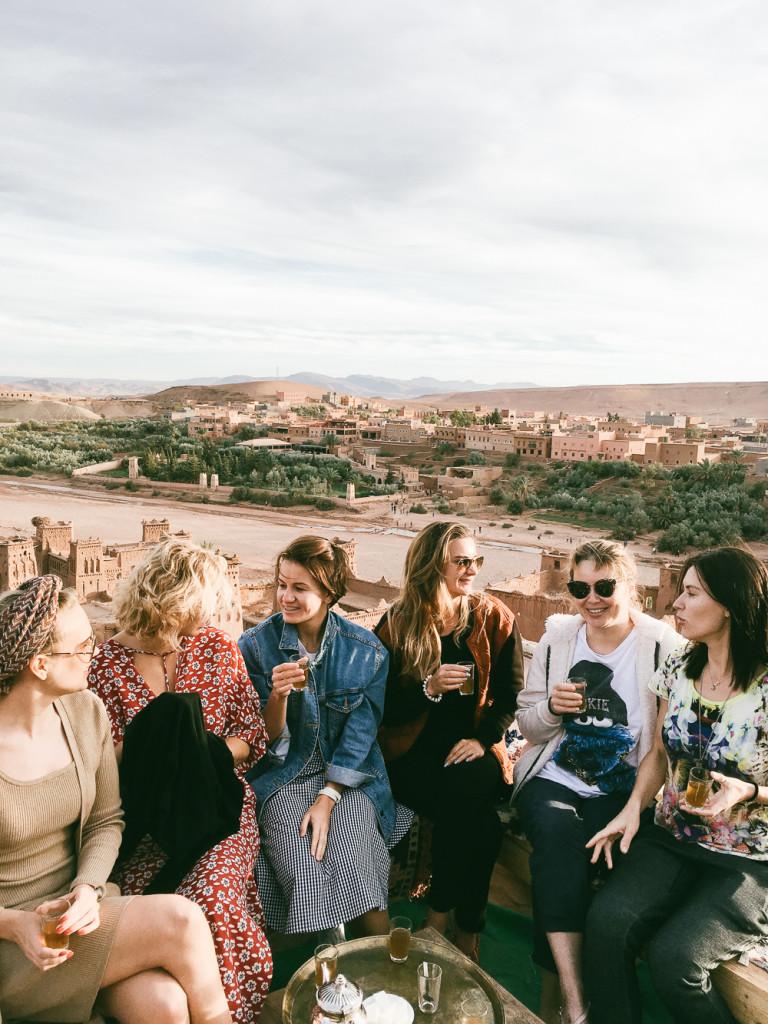morocco-girlsintravel-97