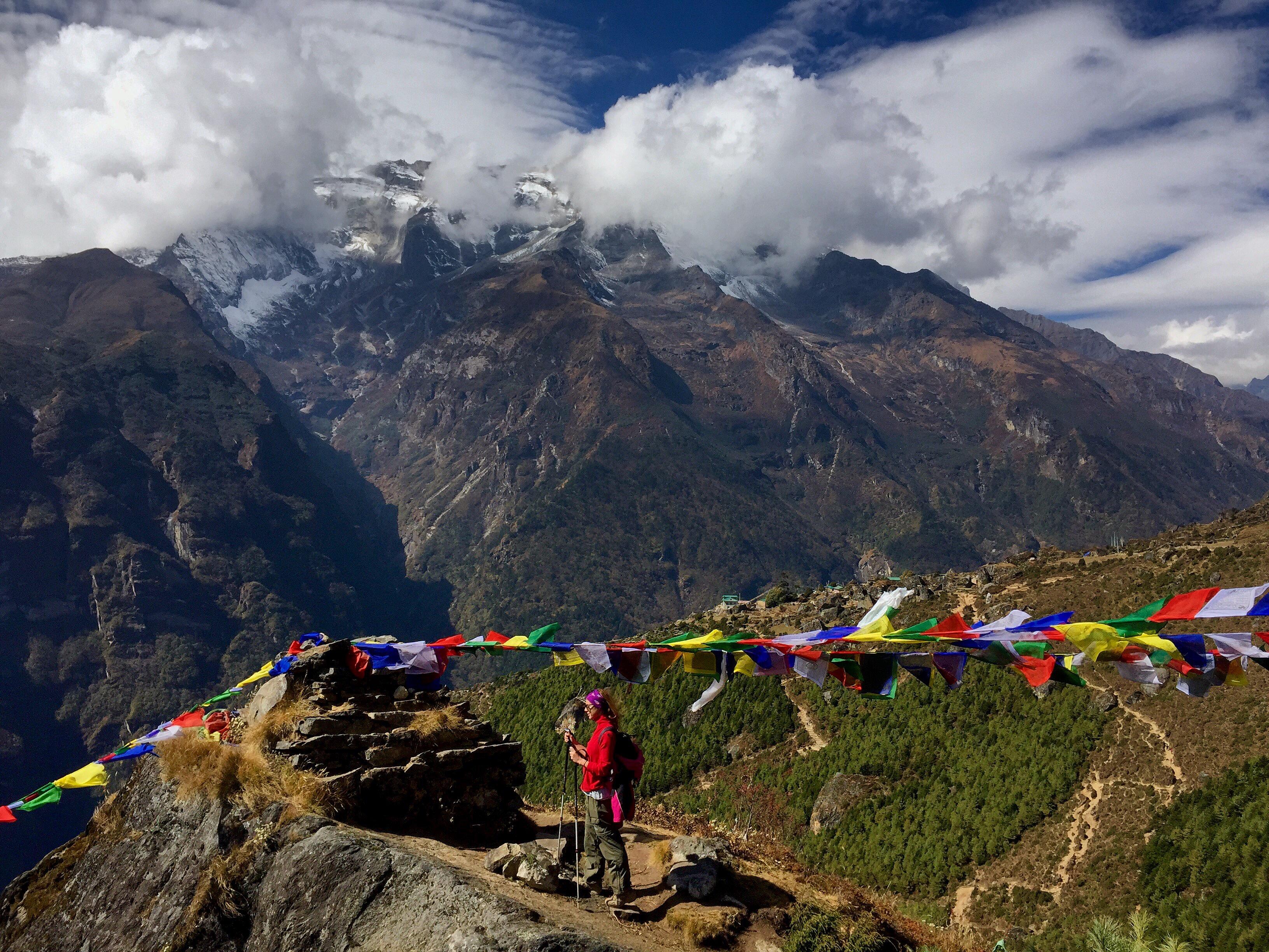 nepal_ebc-062