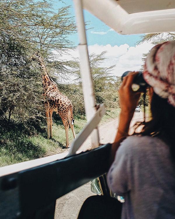 safari-girlsintravel