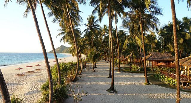 beach-960x520
