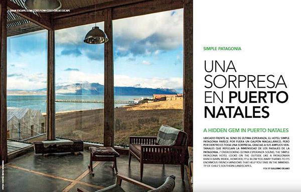 patagon-x78670