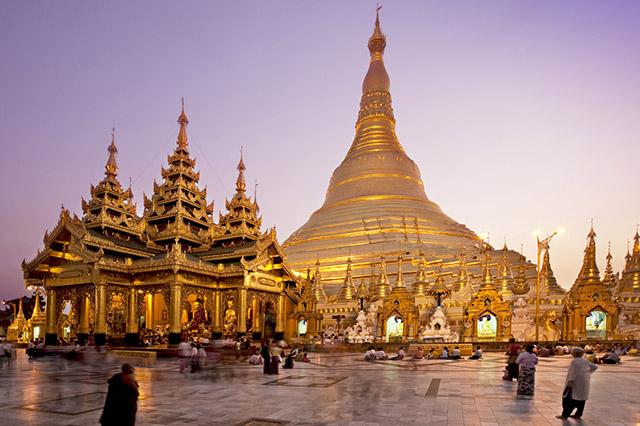 shweadagon-pagoda