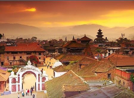 bhaktapur-tour_clip_image001_0001