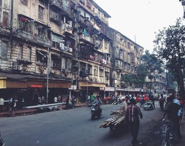 deli-street