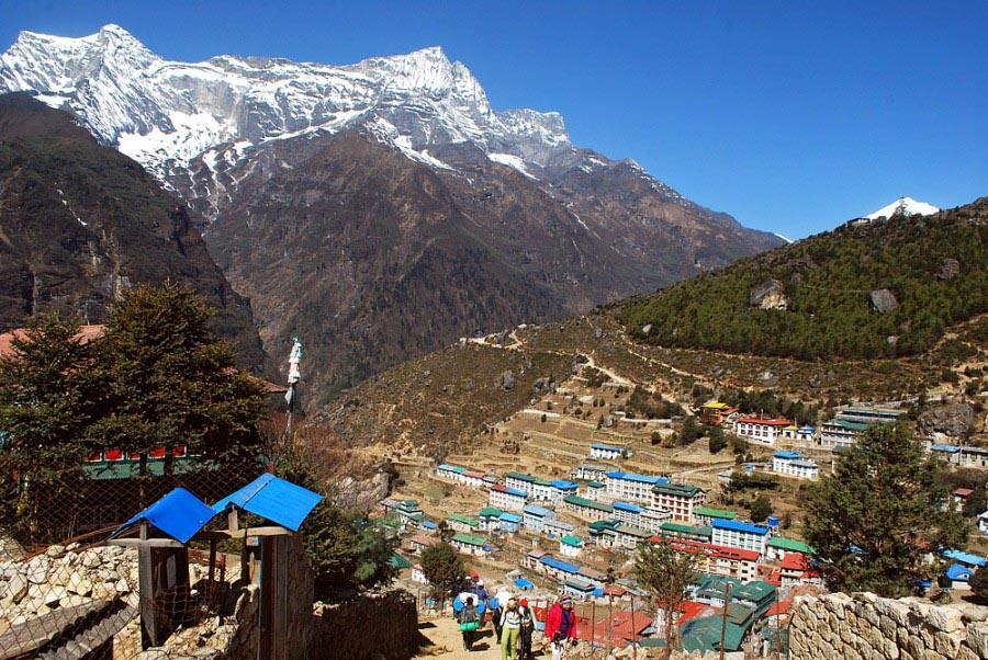everest-may-2014-10