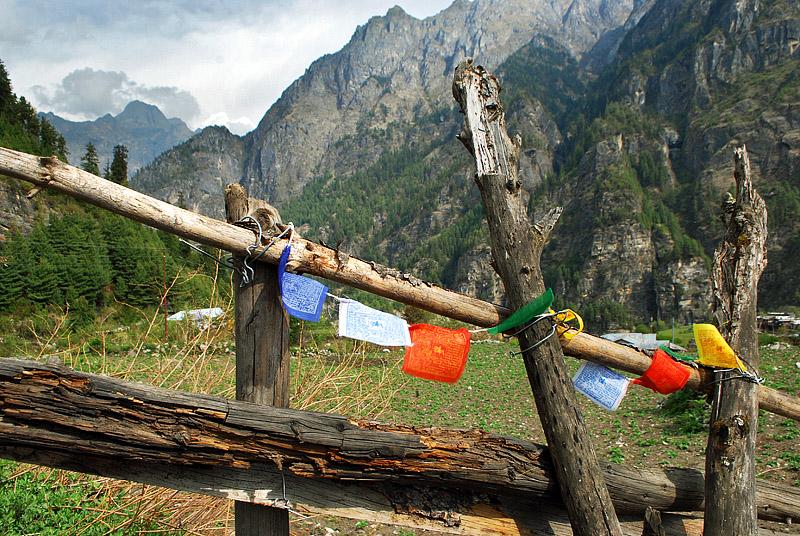 nepal-anapurna-04