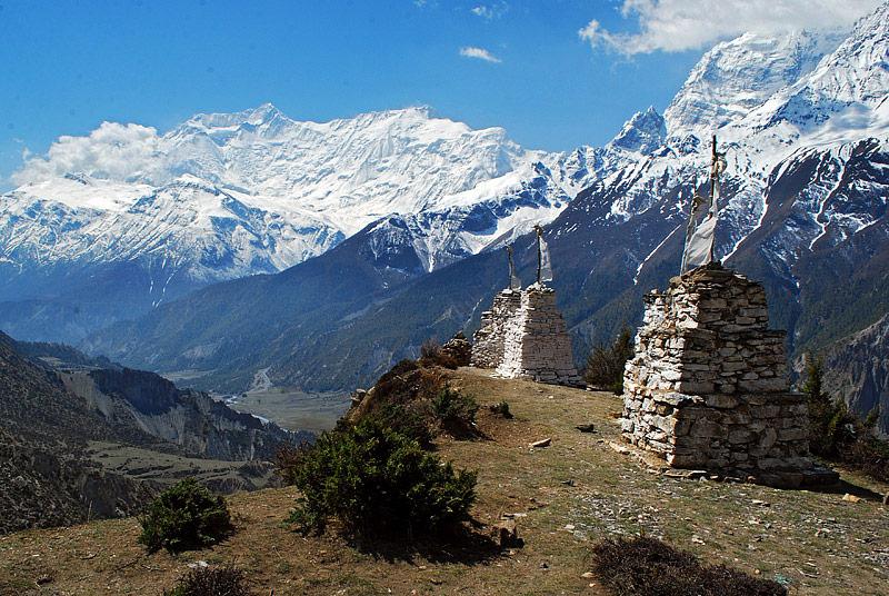 nepal-anapurna-05