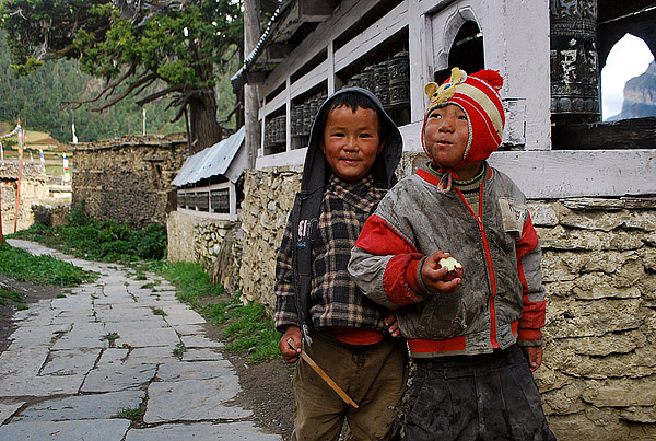 nepal-anapurna-07