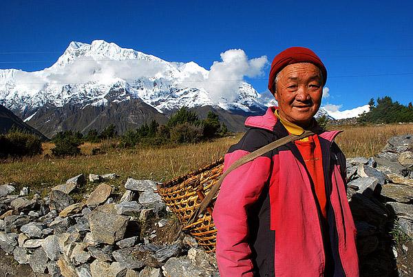 nepal-anapurna-08