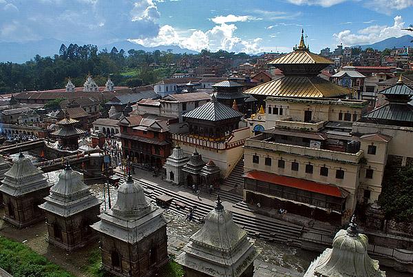 nepal-anapurna-09