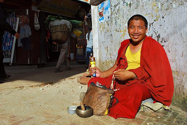 nepal-anapurna-10