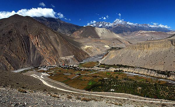 nepal-anapurna-11