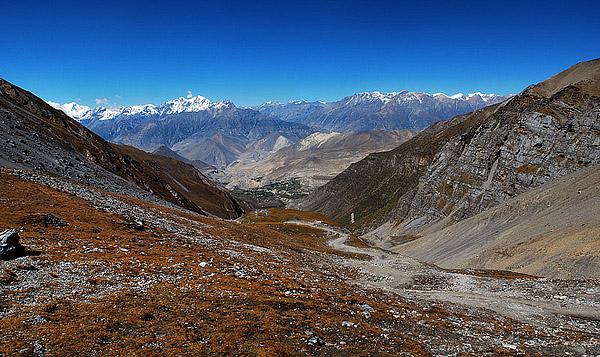 nepal-anapurna-13