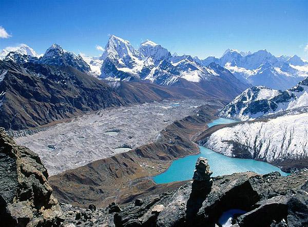 nepal-anapurna-14